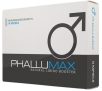 PhalluMax-Potenzkapseln